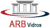 ARB Vidros