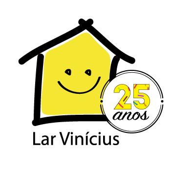 larvinicius